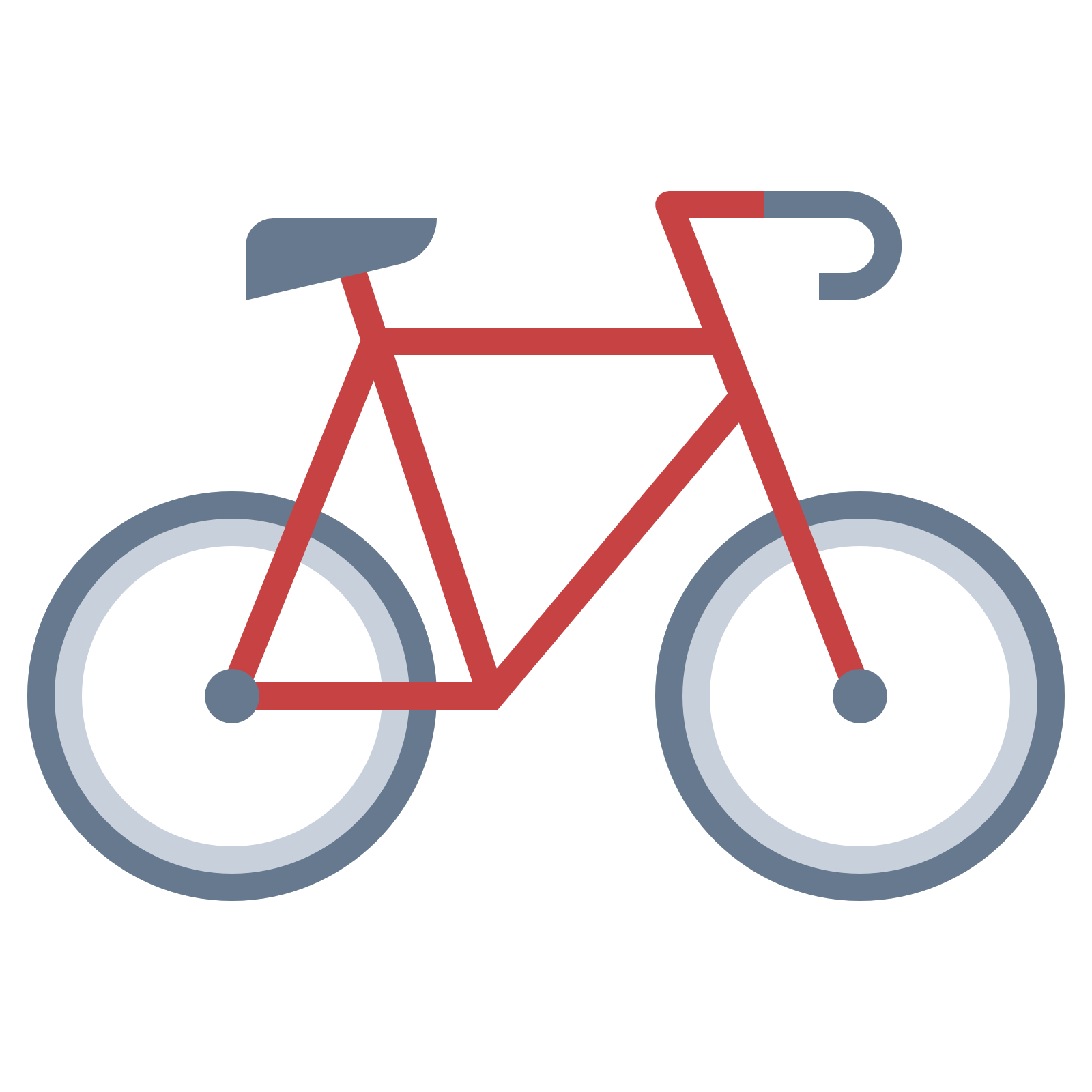 Bbbikes better sharing bicycle. Clipart bike side view