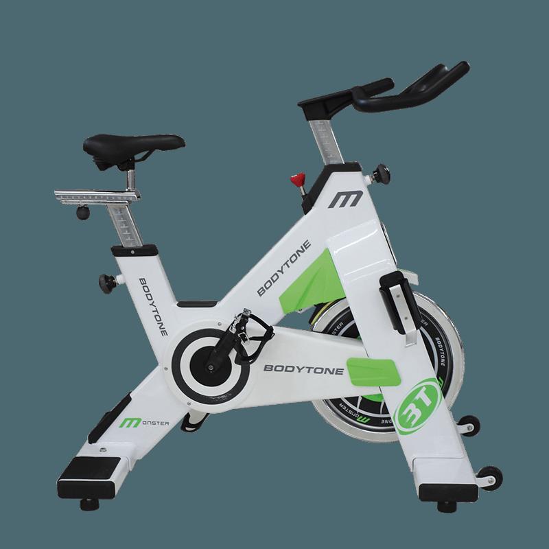 Clipart bike spin bike. Monster m devine fitness