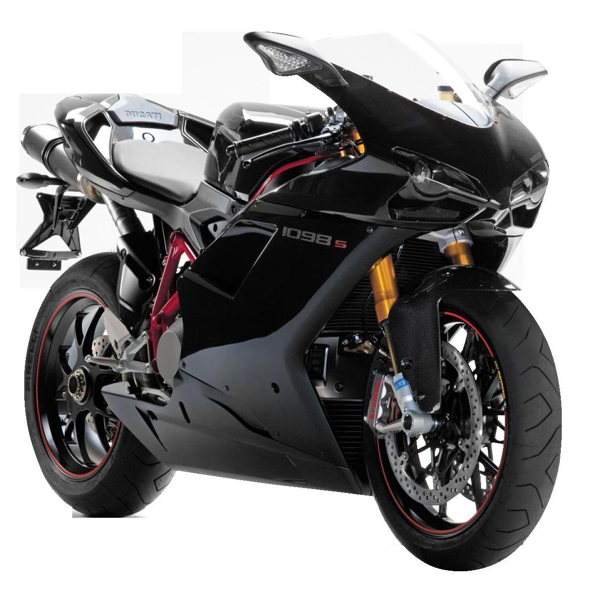 Png amazing yamaha r. Motorcycle clipart biker