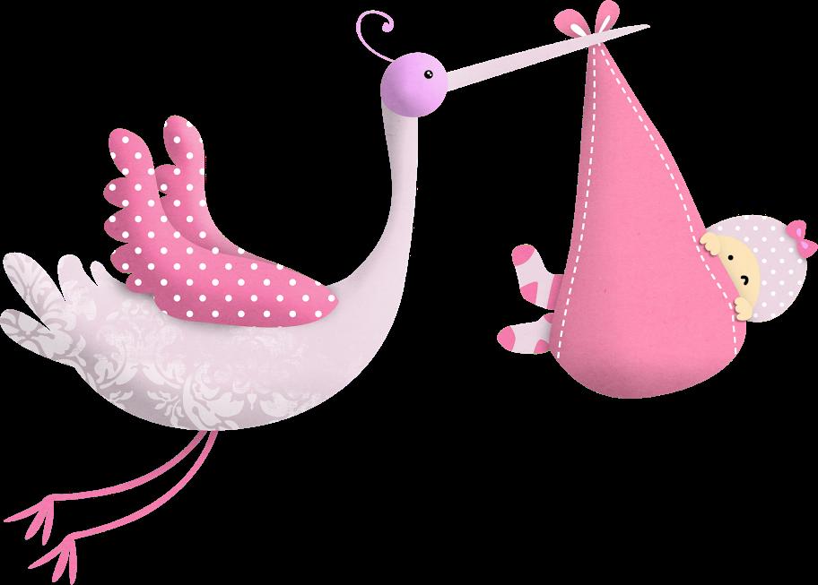 Shower child clip art. Infant clipart baby design