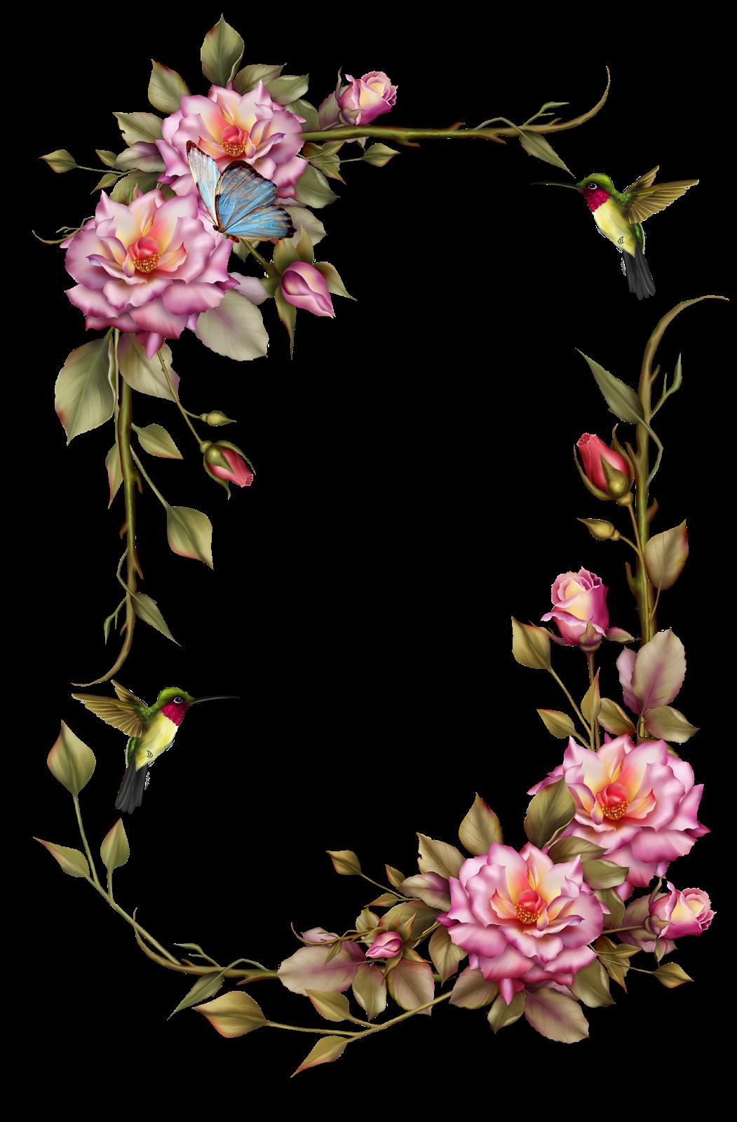 Flores png buscar con. Garland clipart spring