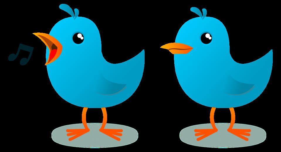 Pet clipart blue bird. Public domain clip art