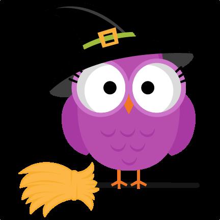 Free cliparts download clip. Clipart halloween bird