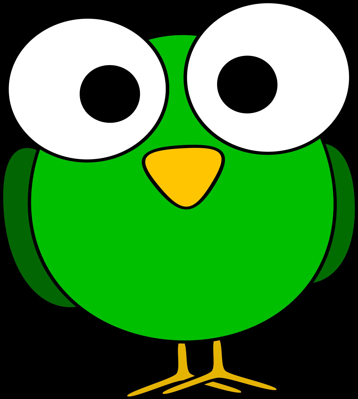 Bird head free download. Worm clipart big eye