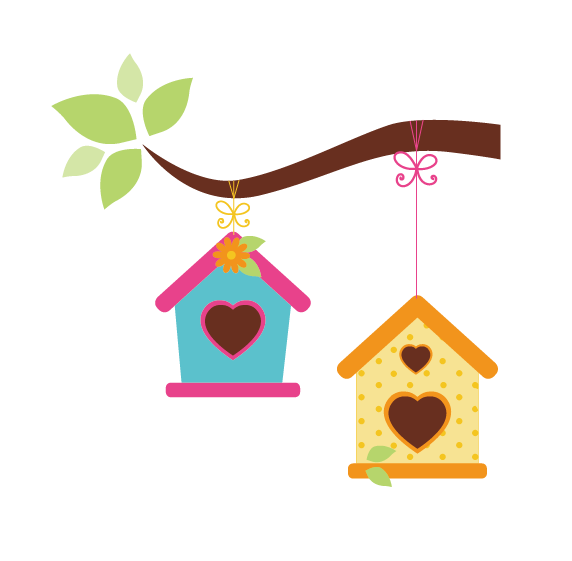 Feeder at getdrawings com. Nest clipart bird feed