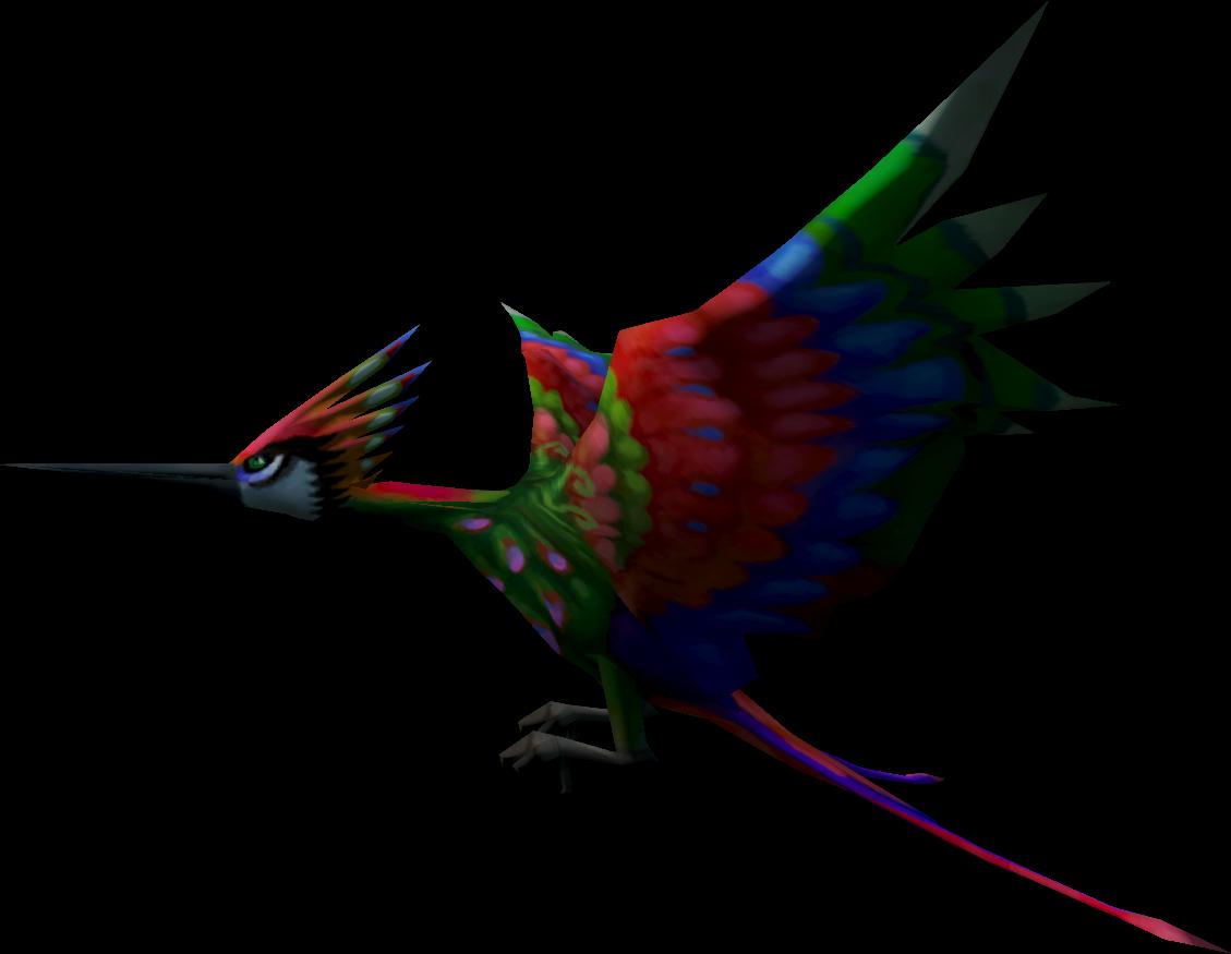 Iago runescape wiki fandom. Clipart rainbow parrot