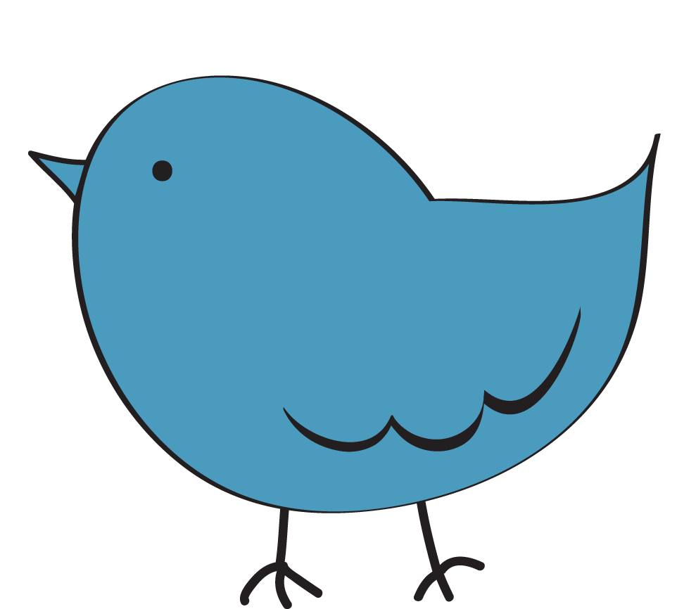 Cute clipart transparent.  collection of bird