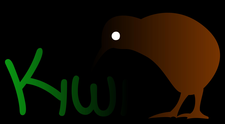 Clipart birds kiwi. Welcome to documentation