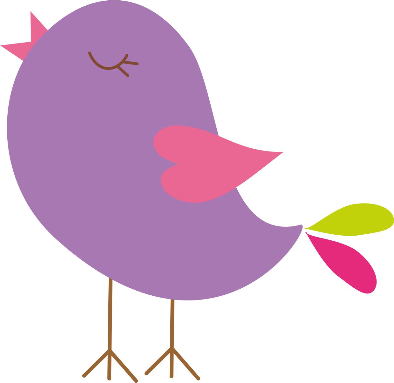 Index of images birdpng. Clipart bird lilac