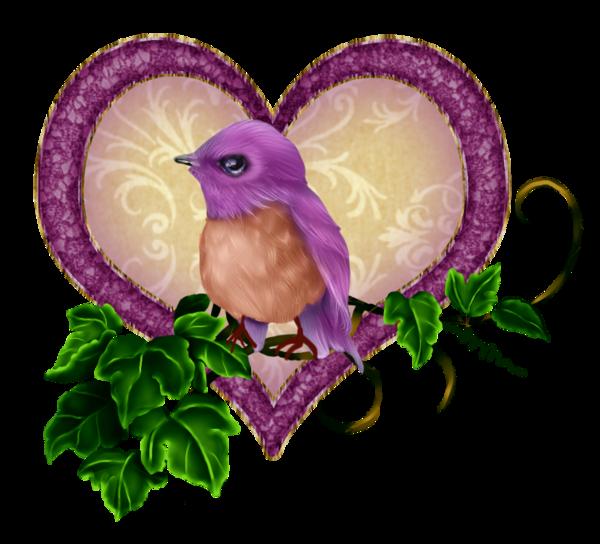 Oiseaux birds pinterest birdhouse. Clipart bird lilac