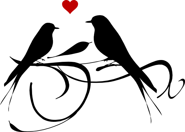 Free bird graphic download. Dove clipart love dove