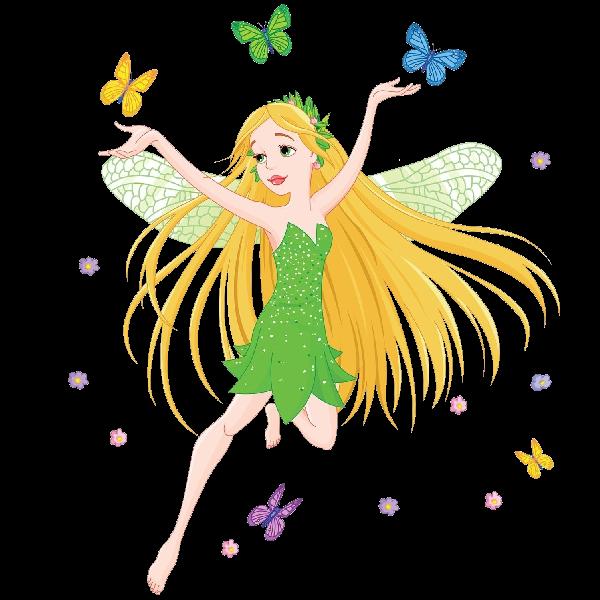 Fairies clipart spring. Fairy clip art arts