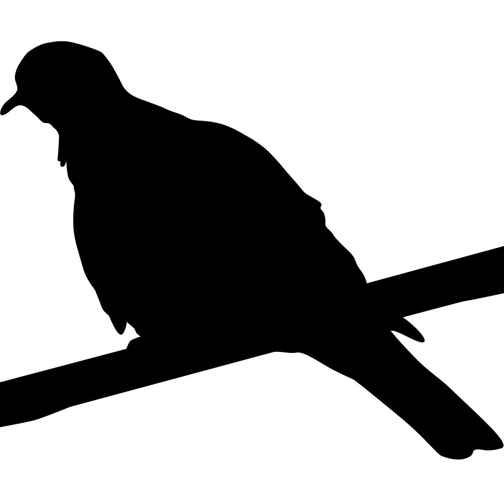 Blackbirds browse by shape. Falcon clipart bird habitat