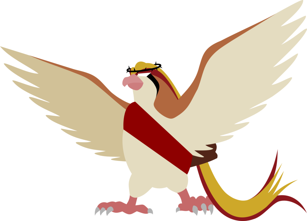 Clipart bird mockingjay. Jesus our messiah by