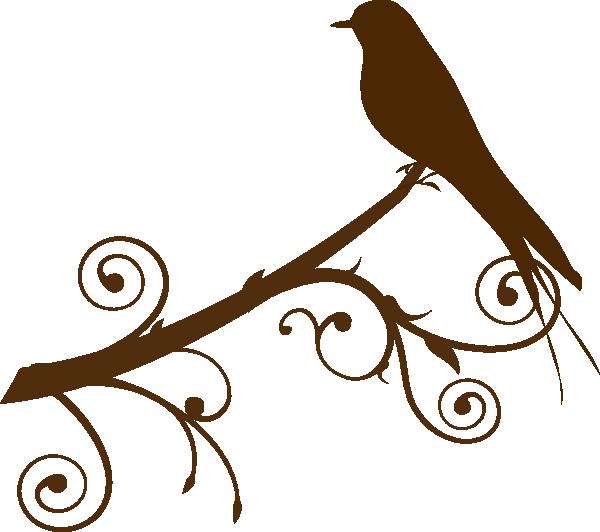 Clipart bird mockingjay. Mockingbird silhouette at getdrawings