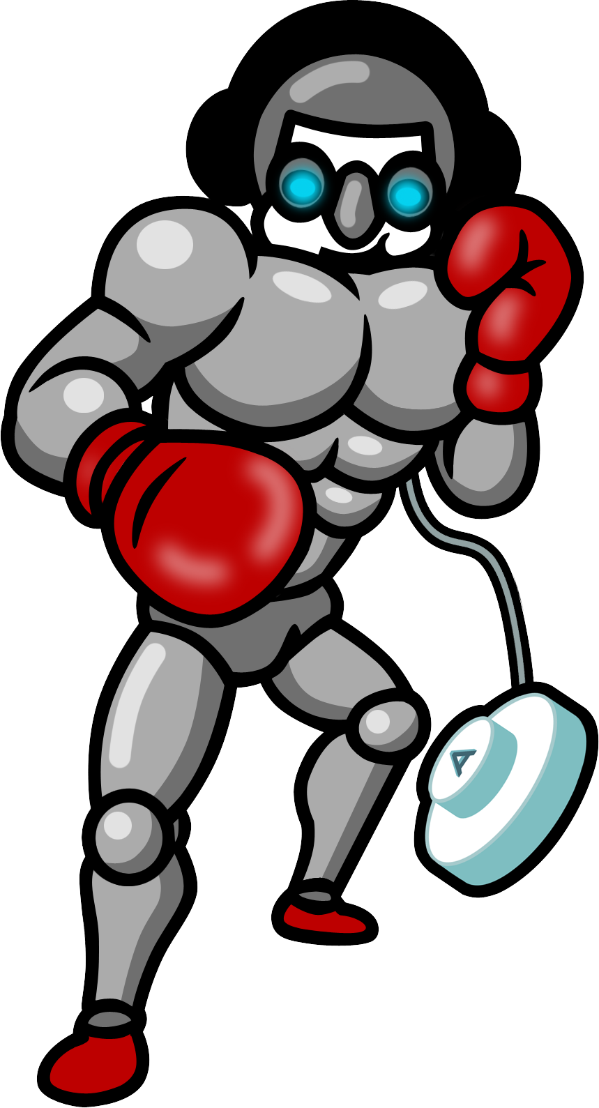 Muscle doll rhythm wiki. Heaven clipart kingdom heaven