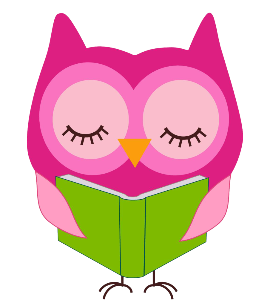 wise bird images. Clipart birds owl