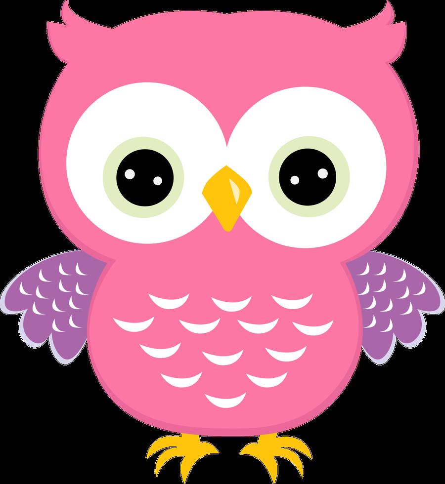 Http selmabuenoaltran minus com. Owls clipart pink