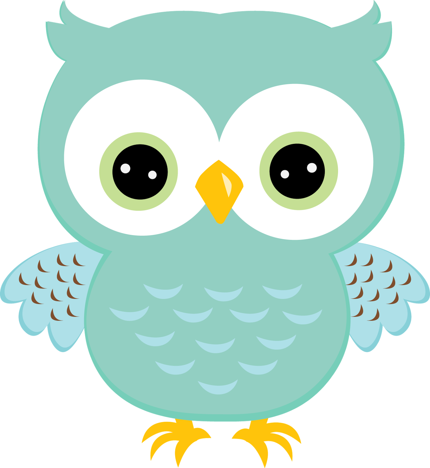 Ibdb ujbzjxza png pixels. Clipart bird owl