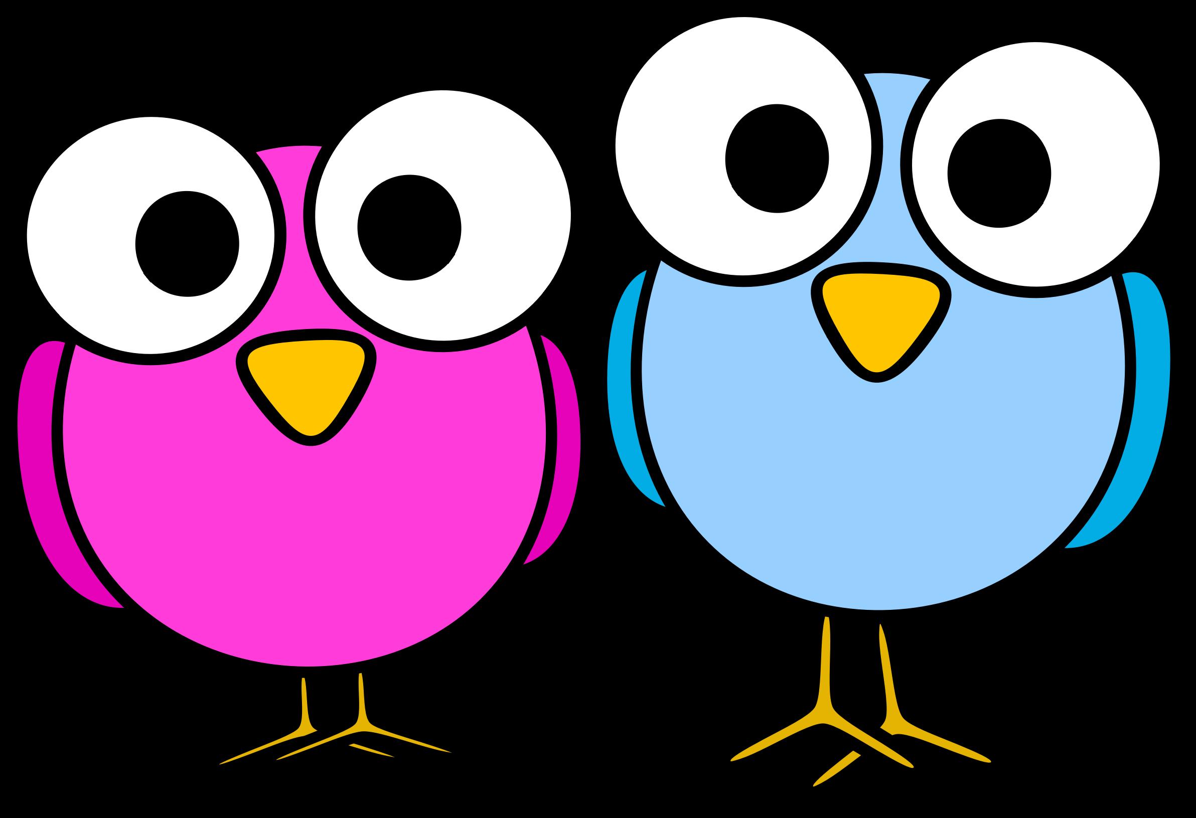 Eyeball clipart owl eyes, Eyeball owl eyes Transparent ...