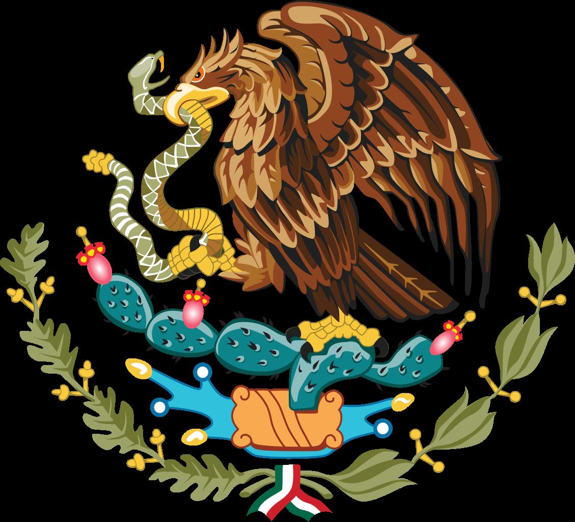 Parents clipart parent mexican. File coat of arms