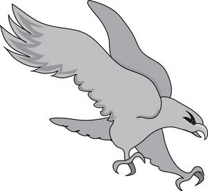 Free cliparts download clip. Clipart birds prey
