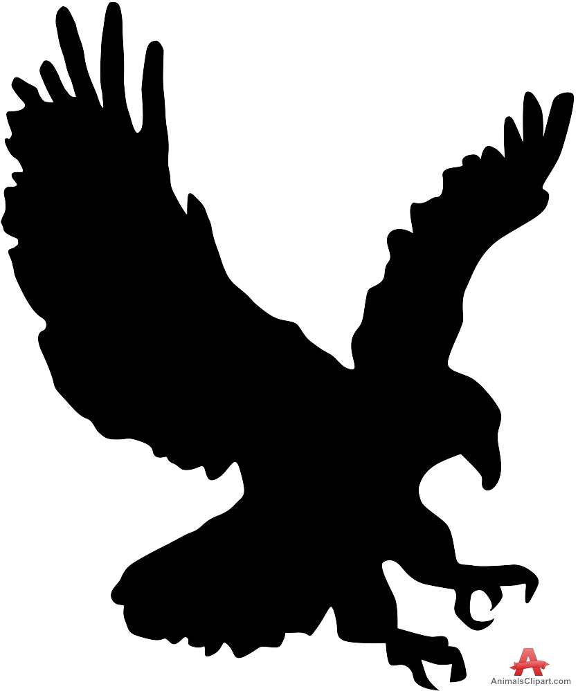 Clipart bird prey. Birds of free download