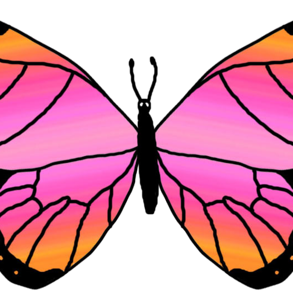 Free bird hatenylo com. Eyes clipart butterfly