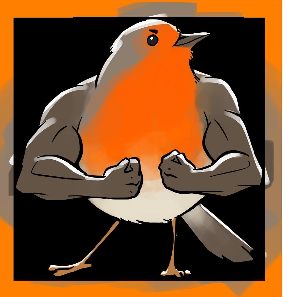 Hummingbird clipart birb. Do you accept drawings