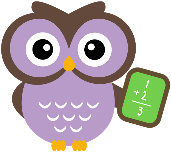 Burke ashley math meet. Clipart bird teacher