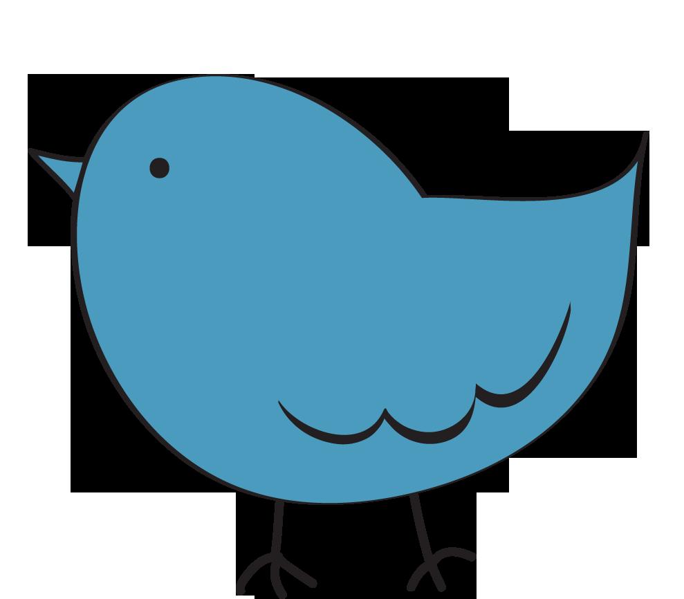 Heart clipart bird. Love birds in tree