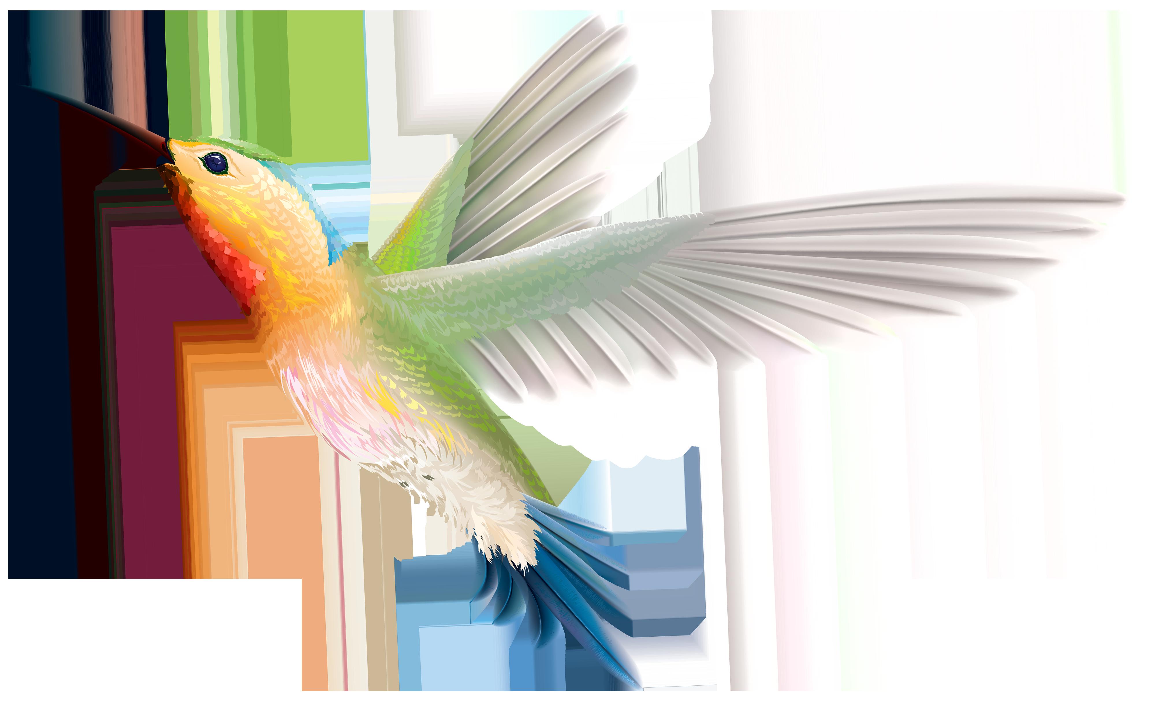 Hummingbird clipartix animals pinterest. Dictionary clipart web