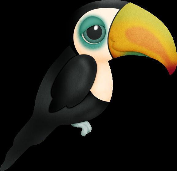 Clipart birds zoo. Tita k picasa web