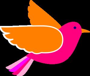 Clipart birds. Google