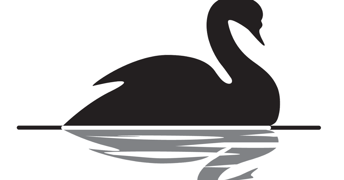 Where is wallpaper wallpapers. Clipart birds black swan