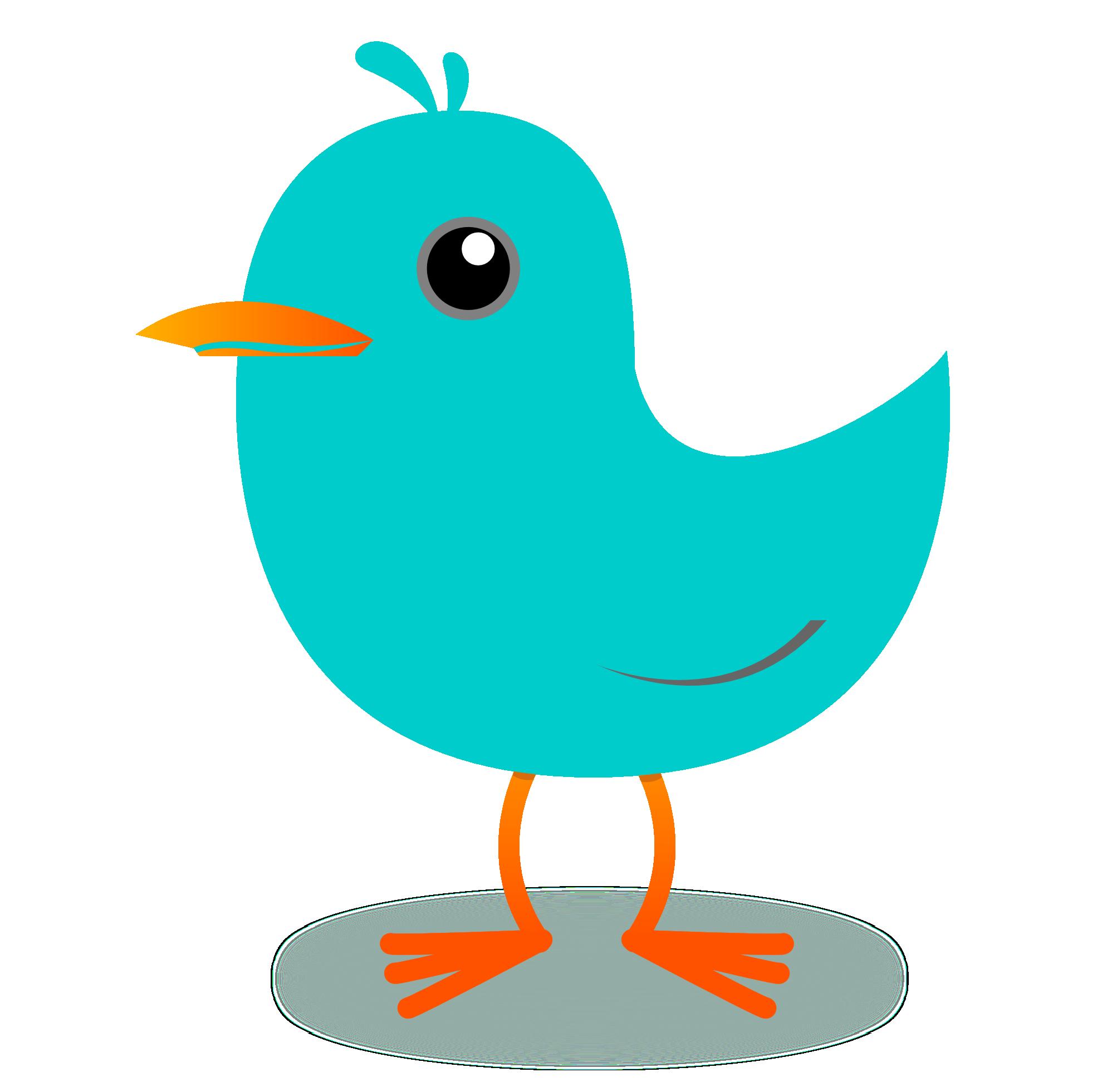 Clipartist net bird robin. March clipart clip art