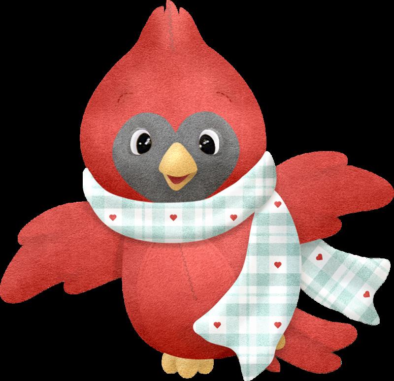 Bow png clip art. Winter clipart bird