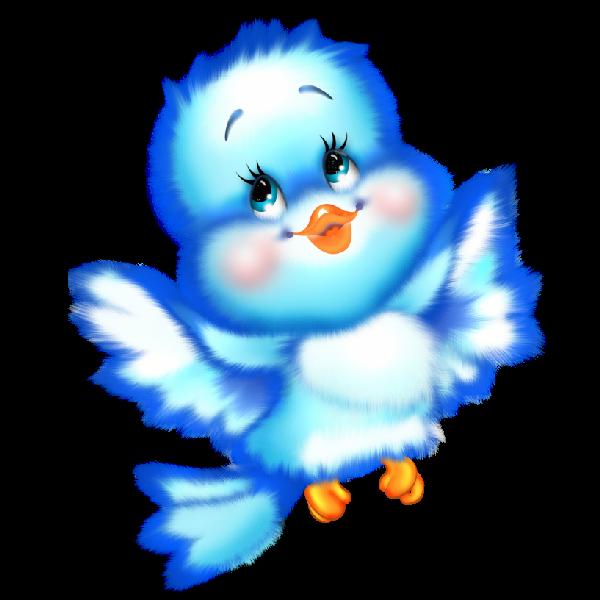 Clipart birds friend. Love cute clip art