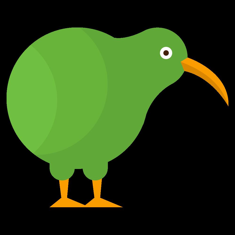 ehpnxxgobn moeabjbzrdq png. Clipart birds kiwi