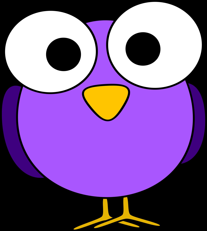 collection of purple. Eyeballs clipart wiggly eye