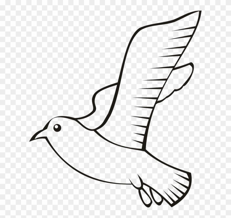clipart birds outline  clipart birds outline transparent free for download on webstockreview 2019