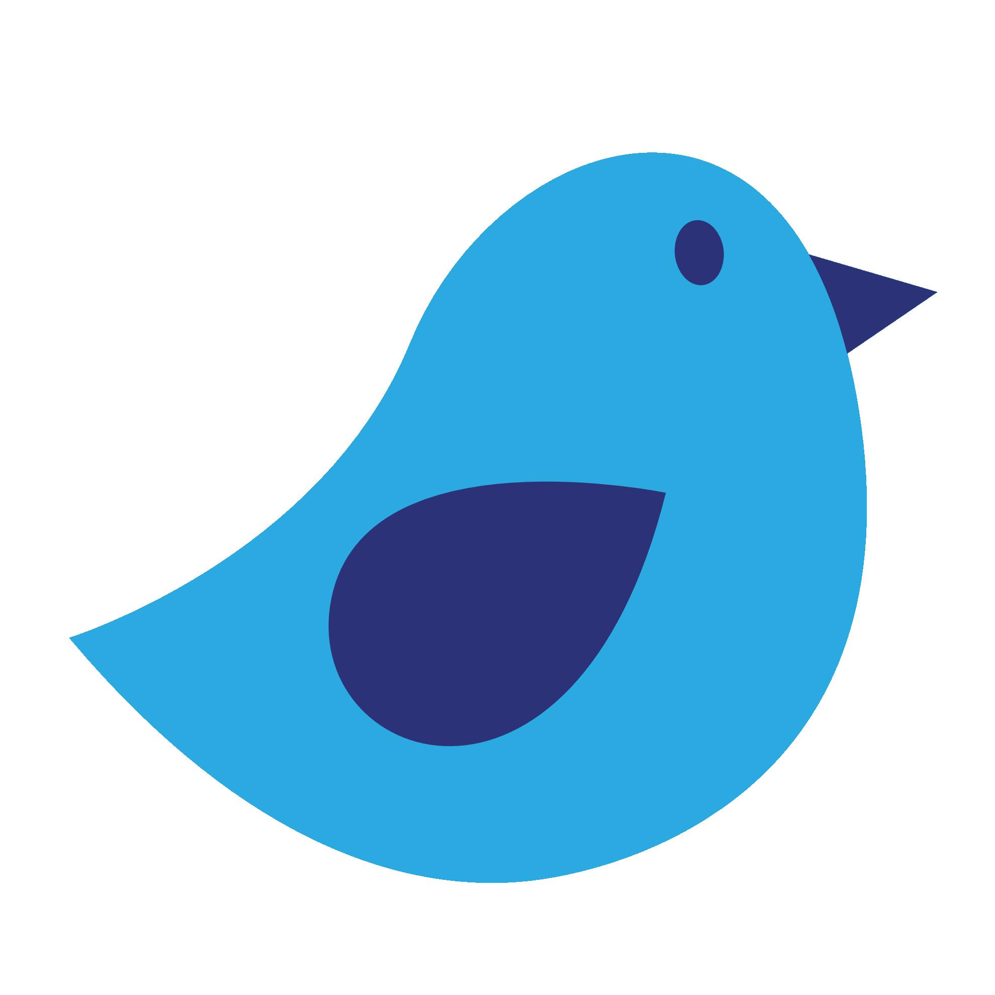 Clipartist net clip art. Clipart birds vector