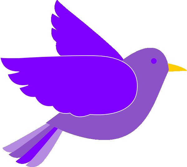 Hummingbird clipart two. Blue birds clip art