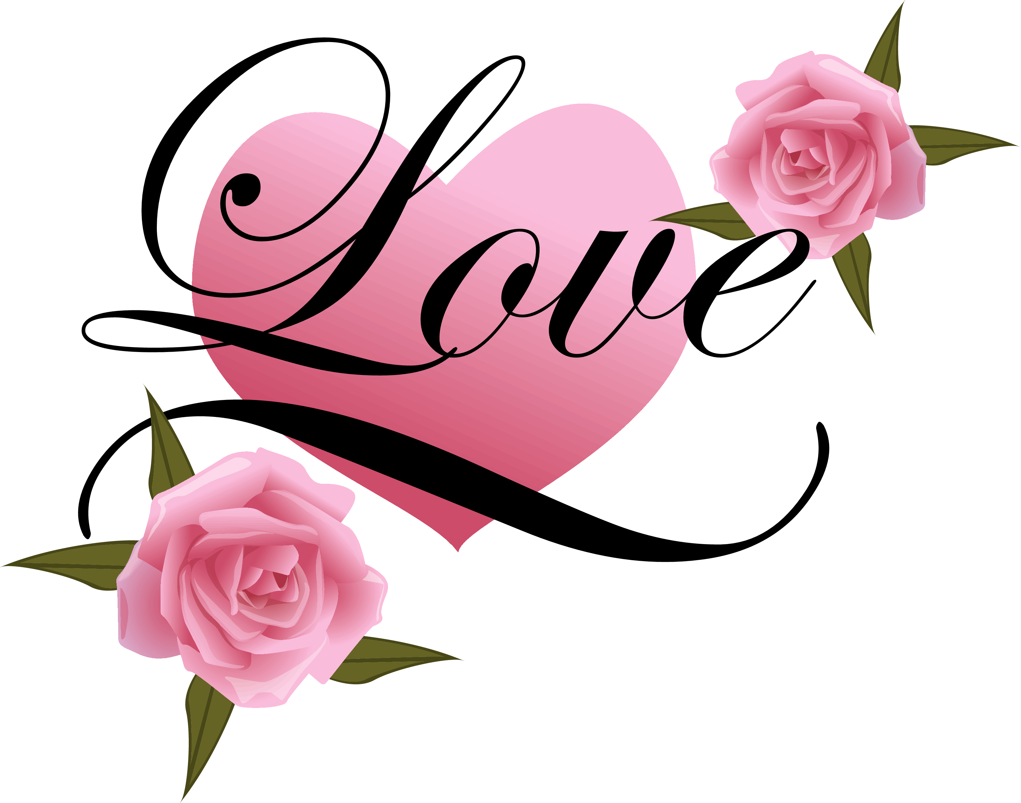 Engagement clipart wedding wishes. Image of love birds