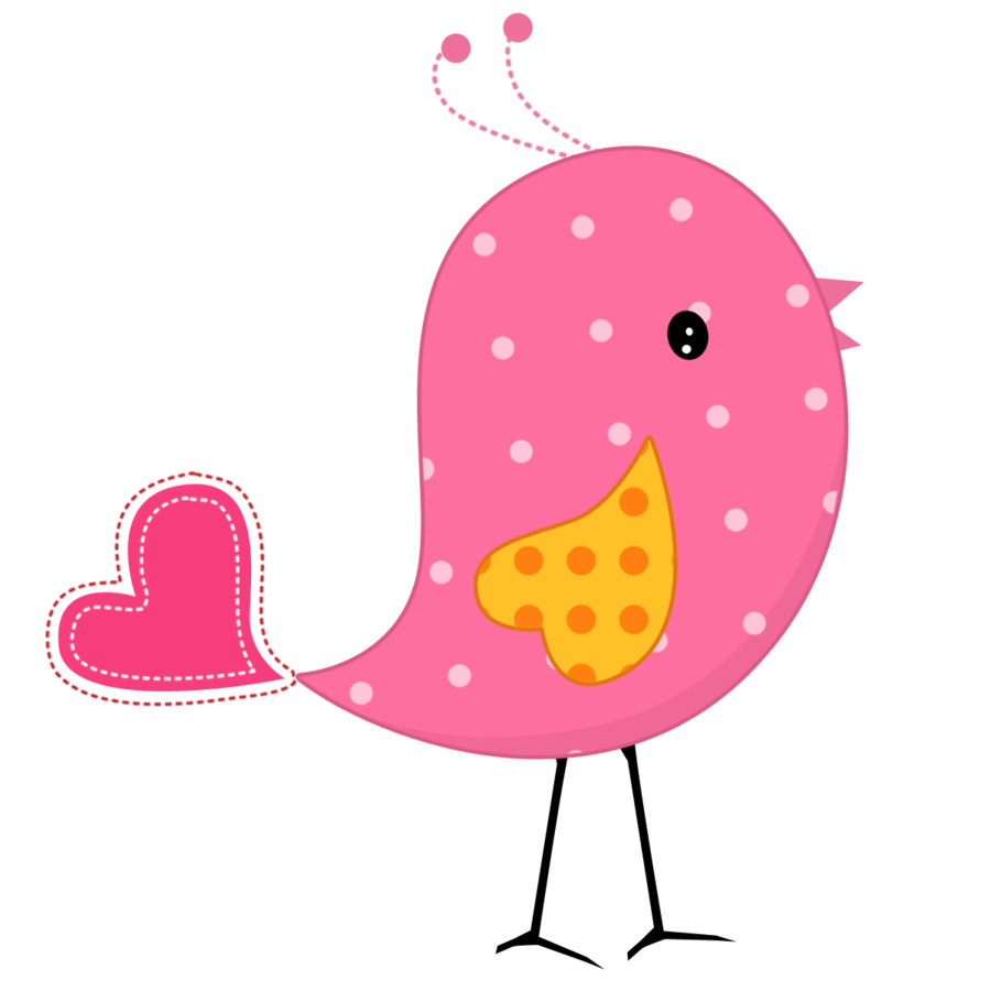 And yellow birds png. Quilting clipart pink