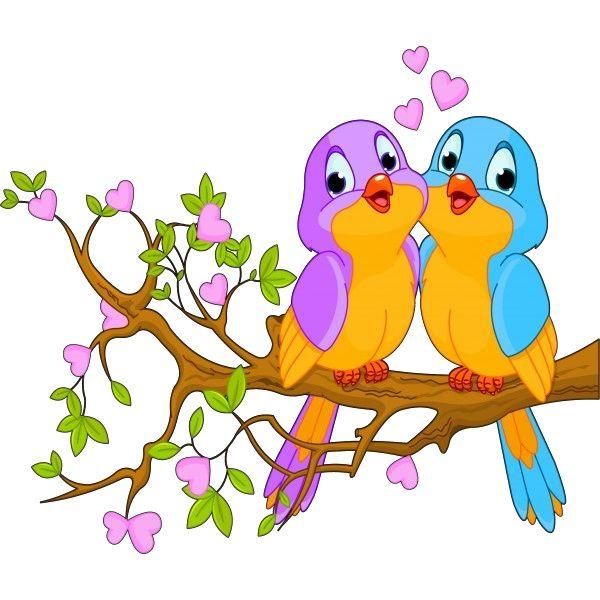 best clip art. Clipart birds