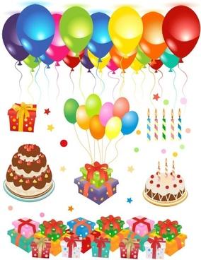 Happy clip art free. Clipart birthday