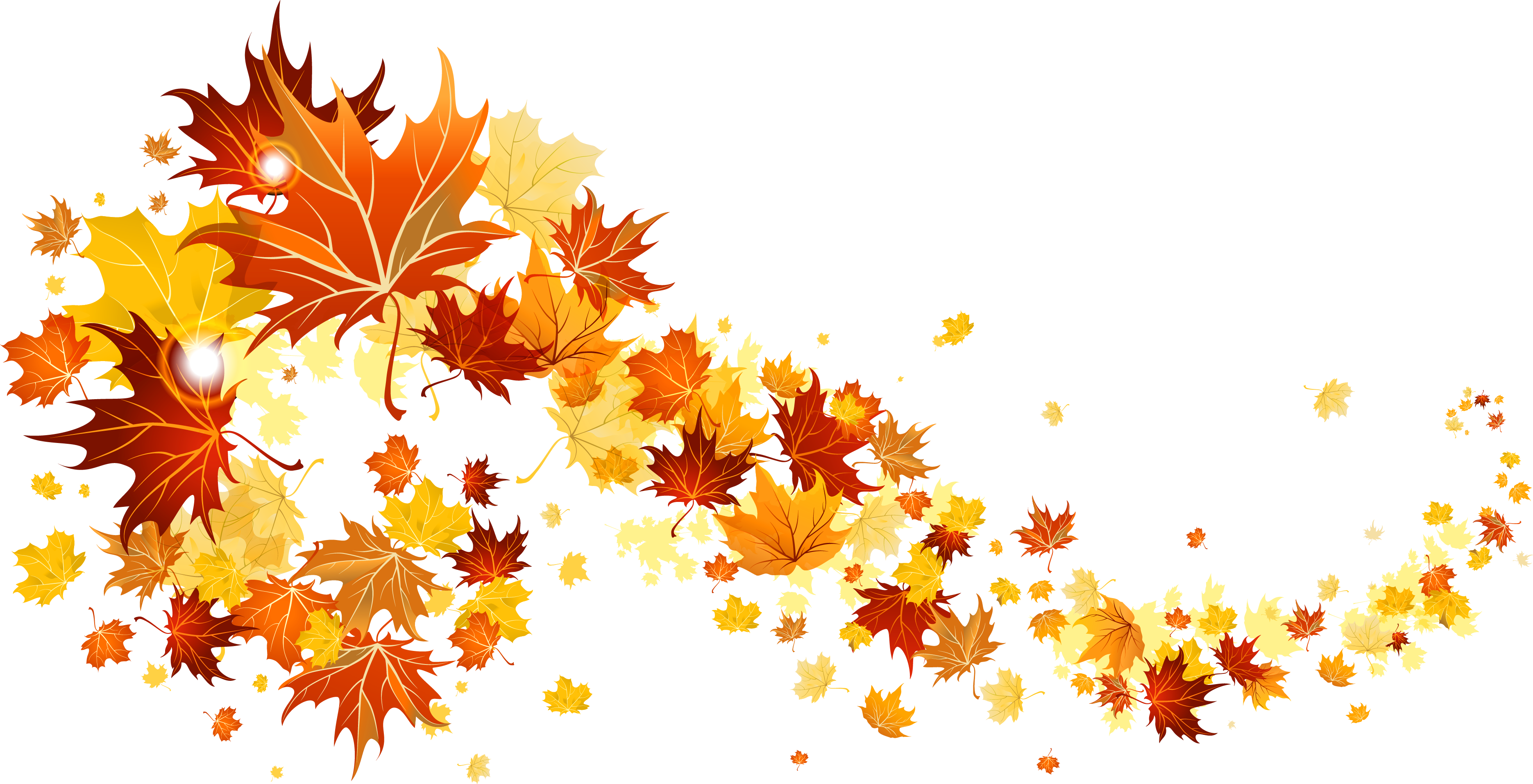 Fall clipart happy fall.  collection of birthday