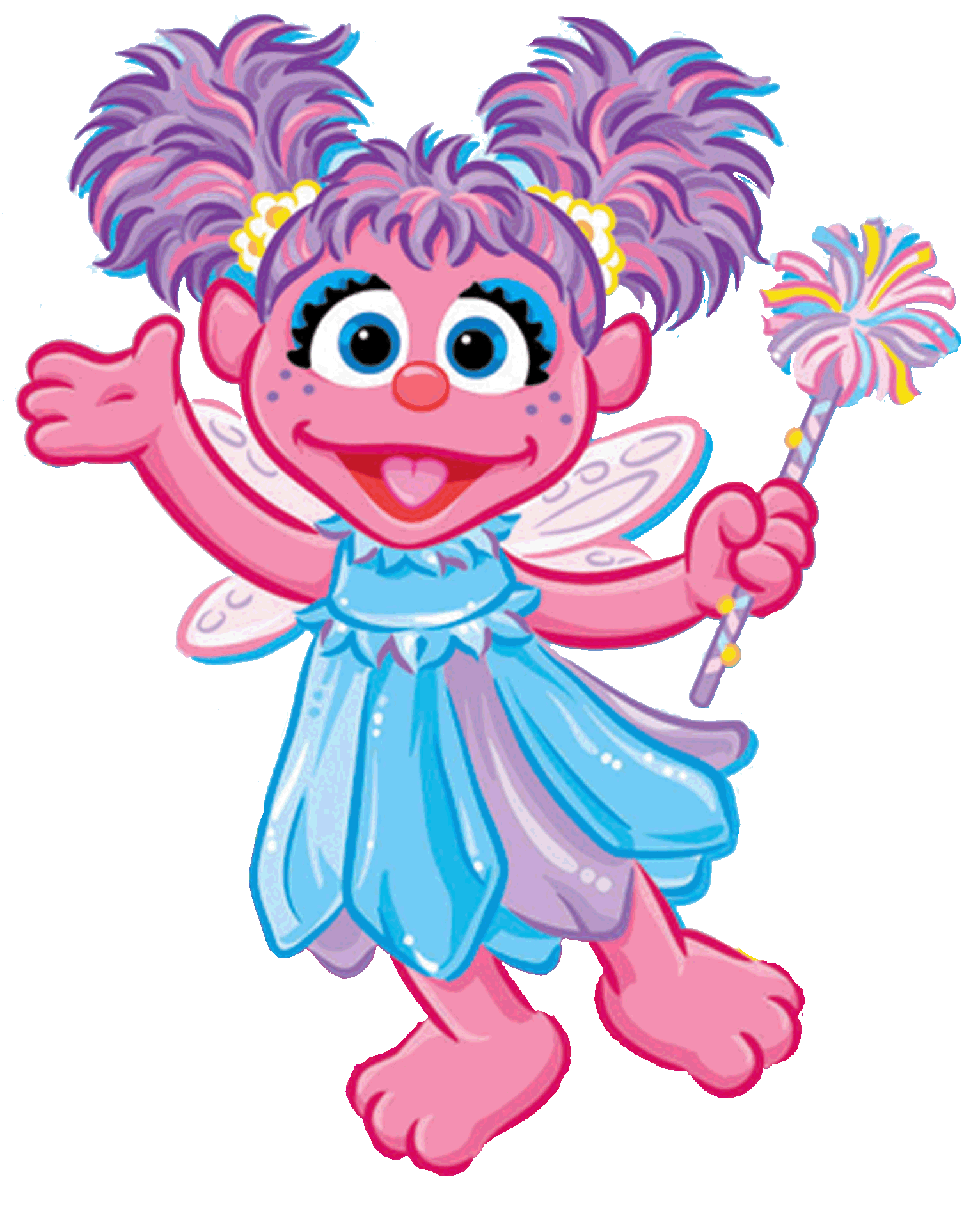 Number 2 clipart elmo. Pin by crafty annabelle