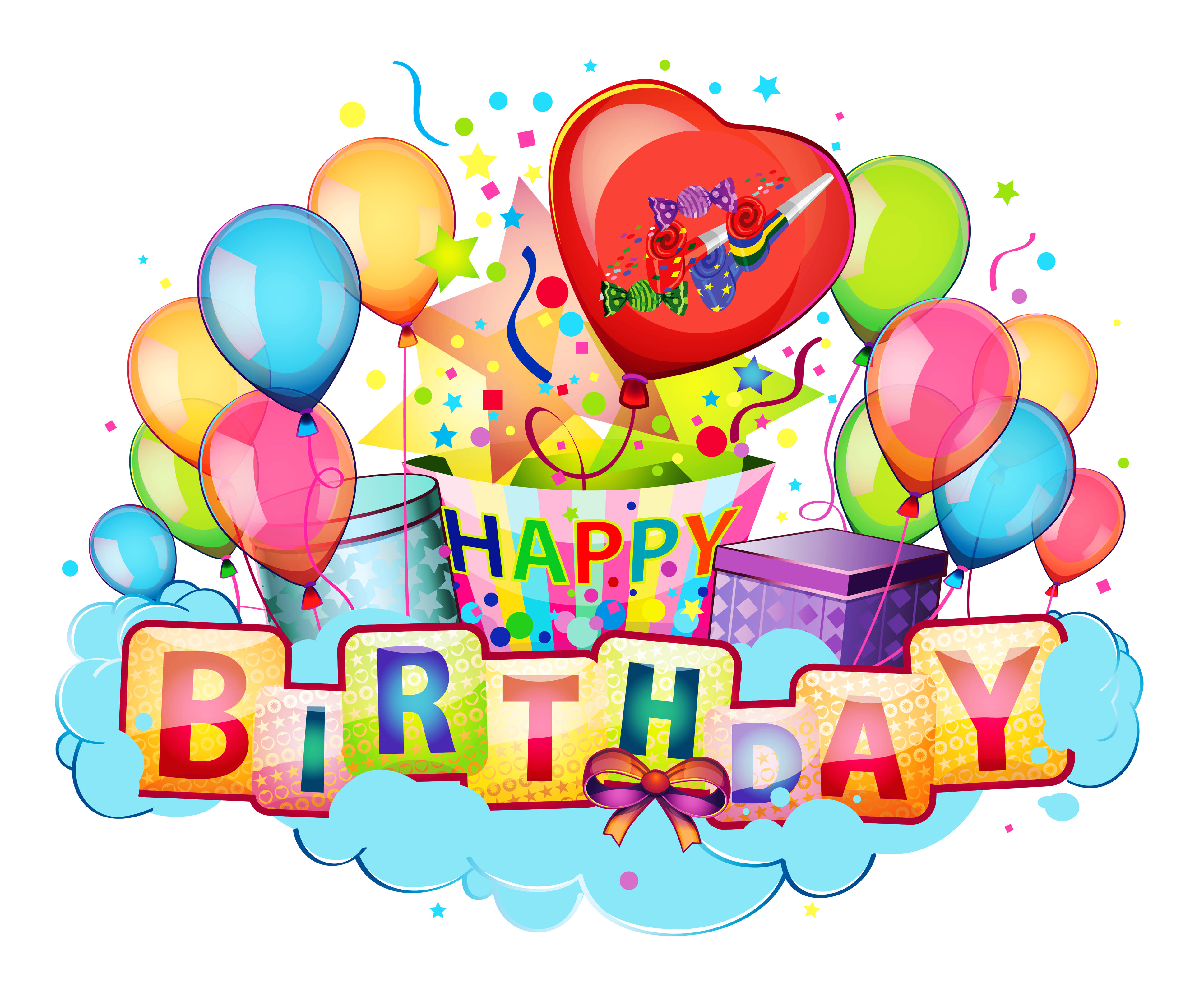 Couple clipart happy birthday. Wonderful poems that can